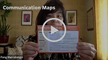 Communication Maps Video screenshot